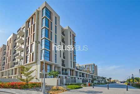 1 Bedroom Flat for Sale in Mudon, Dubai - Large Double Bedroom | Balcony | Pool & Gym