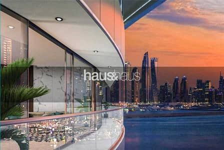 1 Bedroom Flat for Sale in Palm Jumeirah, Dubai - Great Deal   Genuine Re Sale   Best Location