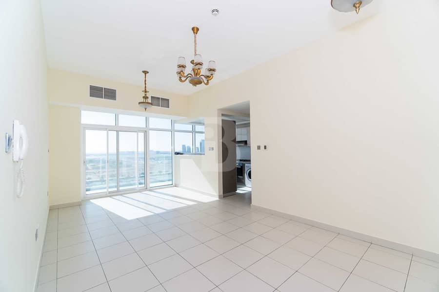 2 Well maintained 2 bed | Bright & Spacious