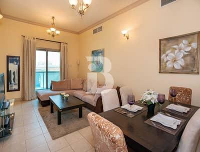 1 Bedroom Apartment for Sale in Dubai Marina, Dubai - Hurry!!!!!! Motivated seller Great Price