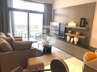 2 Bedroom Flat for Rent in Business Bay, Dubai - Brand New | Modern Furnished |