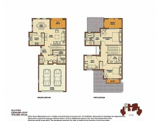 10 Upgraded | Extended | Big Plot | B Type
