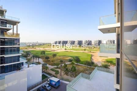 Studio for Sale in DAMAC Hills (Akoya by DAMAC), Dubai - Studio | Golf Course Views | Furnished