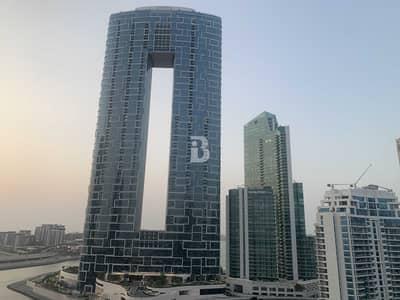2 Bedroom Flat for Sale in Dubai Marina, Dubai - Two Bedroom Storage Massive apartment!!!