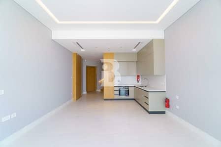 شقة 1 غرفة نوم للايجار في الخليج التجاري، دبي - Large Layout | 1 BR Loft Apartment | Brand New