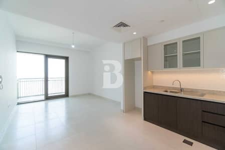1 Bedroom Apartment for Sale in The Lagoons, Dubai - BRAND NEW l MID FLOOR l READY TO MOVE IN