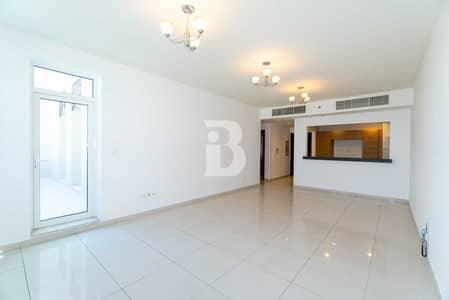 3 Bedroom Apartment for Rent in Al Furjan, Dubai - 3BHK + MAIDS | GARDEN VIEW | SEMI-CLOSE KITCHEN