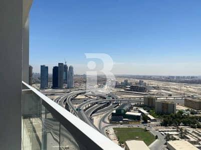 فلیٹ 2 غرفة نوم للبيع في دبي مارينا، دبي - 2 BR| Brand New| Sea & Jebal Ali View| High Floor