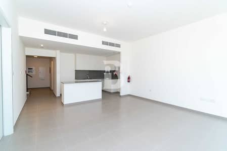 3 Bedroom Townhouse for Rent in Town Square, Dubai - Brand New | Spacious 3+Maids | Naseem Townhouses