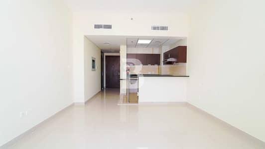 Studio for Rent in Dubai Sports City, Dubai - Brand New Studio Apartment | Amazing view