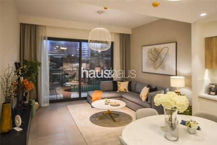 فلیٹ 2 غرفة نوم للبيع في دبي هيلز استيت، دبي - Updated 28.3. 21   Stunning views Great community