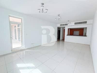 2 Bedroom Apartment for Rent in Al Furjan, Dubai - 2BHK | BIG LAYOUT WITH BIG BALCONY | MASAKIN