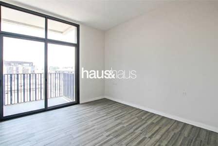 فلیٹ 1 غرفة نوم للبيع في قرية جميرا الدائرية، دبي - EXCLUSIVE | Available Now | High ROI | Unfurnished