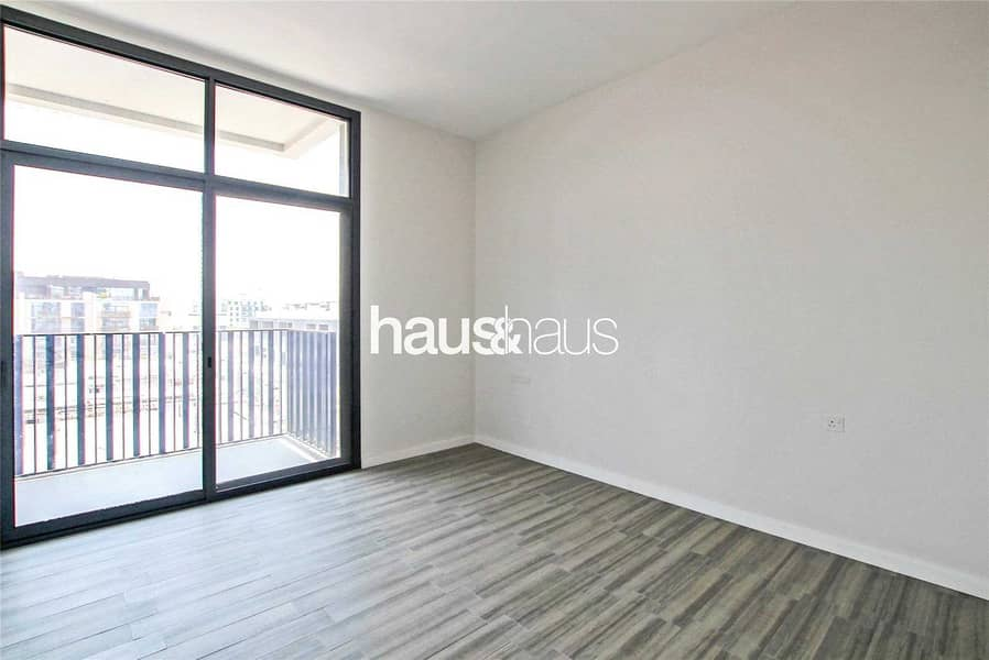 EXCLUSIVE   Available Now   High ROI   Unfurnished