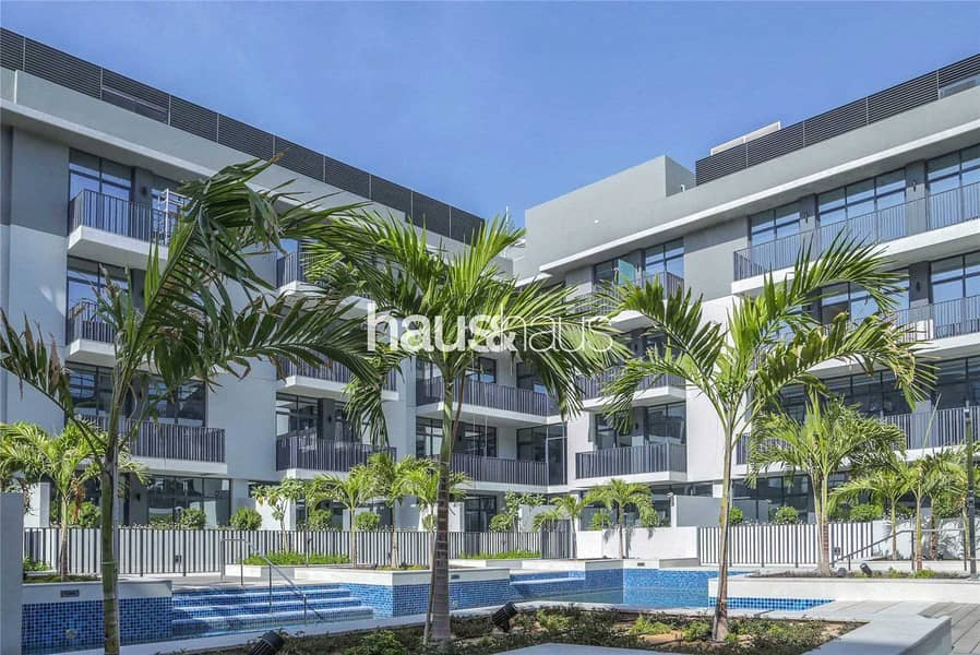 2 EXCLUSIVE   Available Now   High ROI   Unfurnished