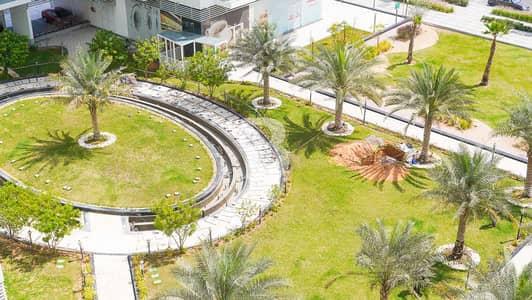1 Bedroom Apartment for Rent in Dubai Studio City, Dubai - 1BR in Studio City | Fully Fitted Kitchen