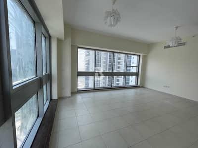 شقة 3 غرف نوم للبيع في الخليج التجاري، دبي - Corner & Largest 3BR + Maid  Canal View  Vacant