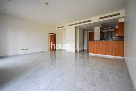 1 Bedroom Flat for Rent in DIFC, Dubai - Huge Layout | Negotiable Cheques | Ready to Move