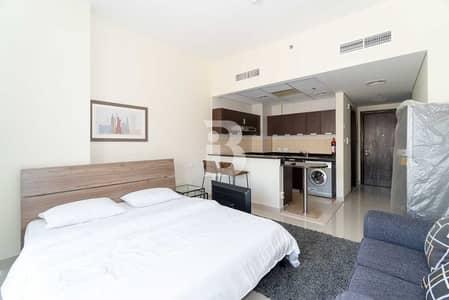 Studio for Rent in Dubai Sports City, Dubai - Brand New Studio | Sports city | 6 cheques