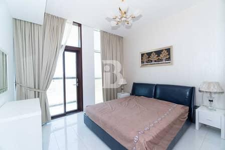 فلیٹ 1 غرفة نوم للبيع في الفرجان، دبي - BEST DEAL | 1BHK CONVERTIBLE | FURNISHED APT.