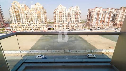 Studio for Rent in Dubai Sports City, Dubai - Brand New Studio | Exclusive | Eagle Heights