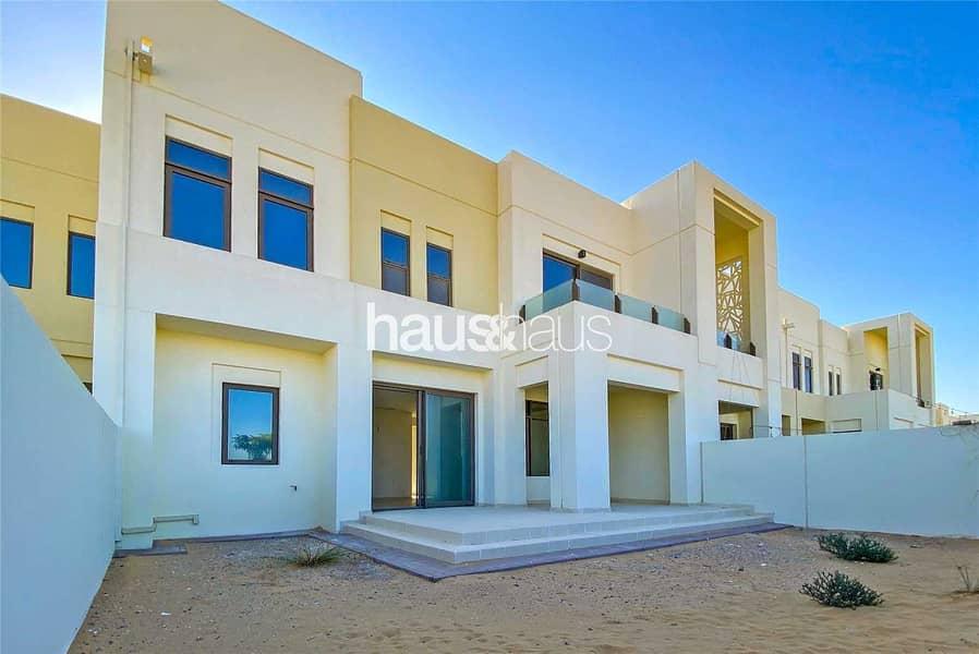 Type G Villa   Quiet Location   Great Price