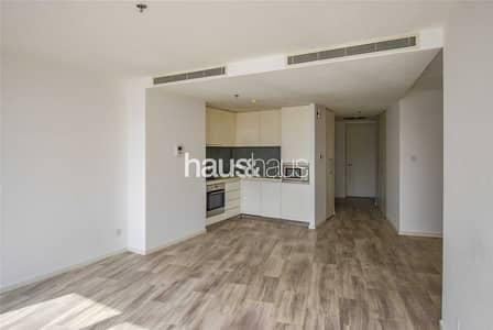 Studio for Rent in Culture Village, Dubai - Luxury Studio   Available Now   Great Price