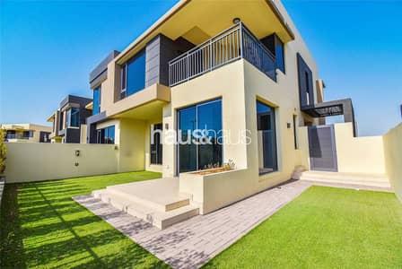 فیلا 5 غرف نوم للايجار في دبي هيلز استيت، دبي - Great Location | Call To View | Ready To Move In