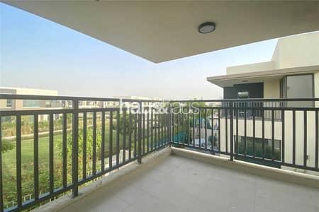 فیلا 5 غرف نوم للايجار في دبي هيلز استيت، دبي - BRAND NEW | Genuine | Near to Pool