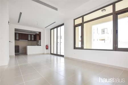 فیلا 4 غرف نوم للايجار في ريم، دبي - Type G | 4 bed plus maids | Vacant | Brand new
