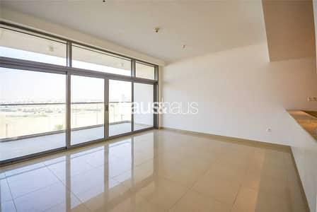 فلیٹ 2 غرفة نوم للايجار في دبي هيلز استيت، دبي - Available Now   Chiller Free   Extended Balcony
