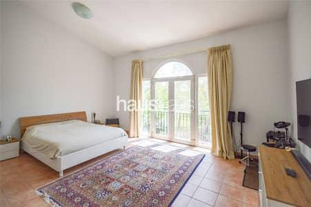 تاون هاوس 3 غرف نوم للبيع في جرين كوميونيتي، دبي - New Listing   End Unit   Close to Pool and Park