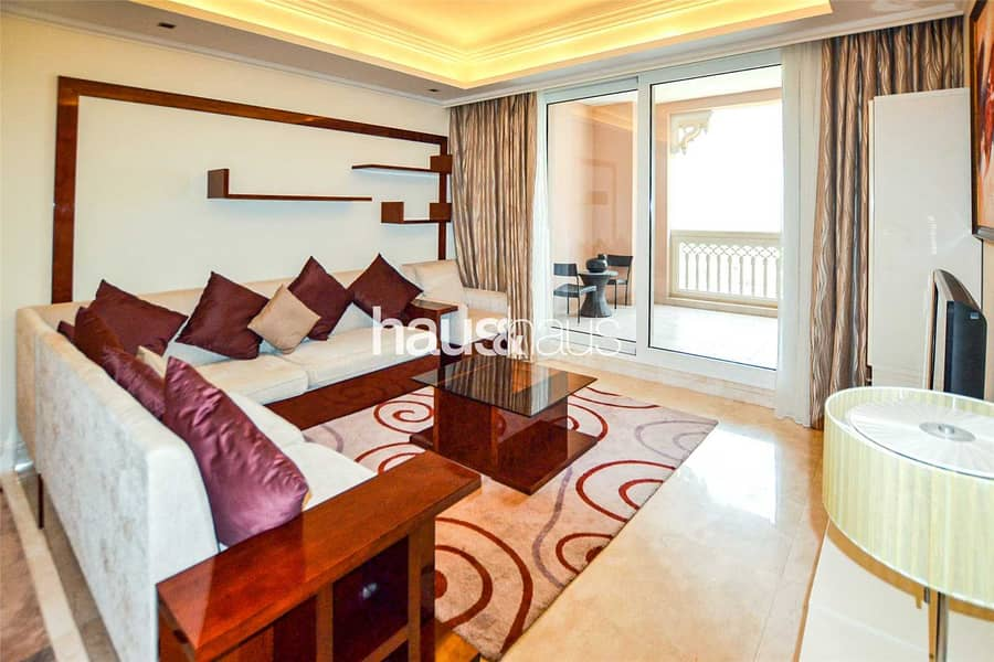 2 11th June   Pool Beach Sea and View   Furnished