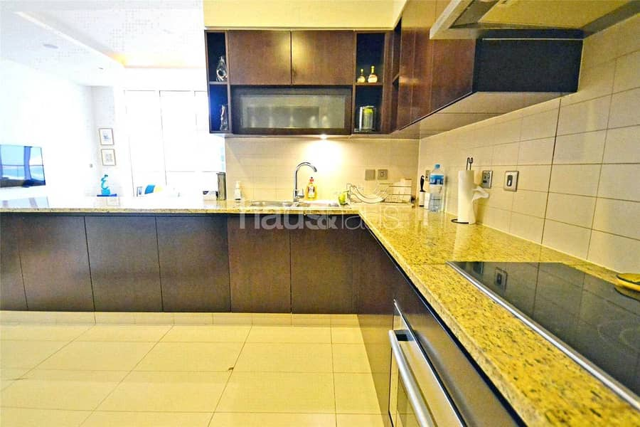 10 One Bedroom   Vacant On Transfer   Sold Furnished
