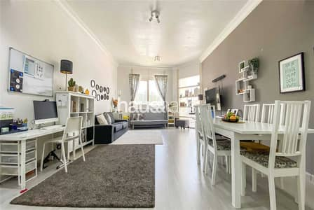 شقة 2 غرفة نوم للبيع في أبراج بحيرات الجميرا، دبي - 2 Bed with Maids   Storage Room   Owner Occupied