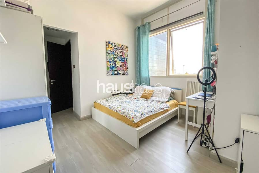 2 2 Bed with Maids   Storage Room   Owner Occupied