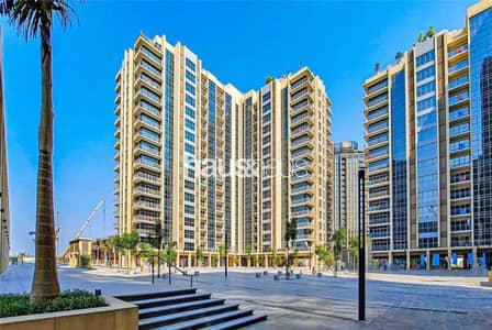 محل تجاري  للايجار في ديرة، دبي - Full Road Exposure   F&B   Metro   High Footfall