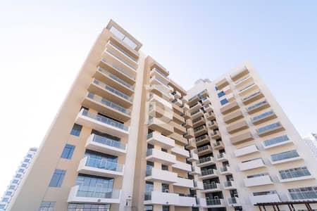 استوديو  للبيع في الفرجان، دبي - BRAND NEW STUDIO FOR SALE | FULLY FURNISHED