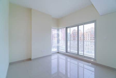 1 Bedroom Flat for Rent in Dubai Sports City, Dubai - Brand New Apartment | 1 BHK | Sports City
