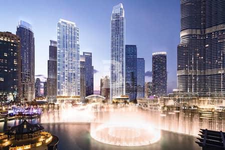 فلیٹ 5 غرف نوم للبيع في وسط مدينة دبي، دبي - LUXURY 6 BED IN OPERA DISTRICT DOWNTOWN