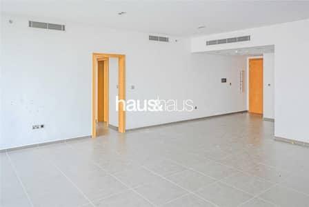 2 Bedroom Flat for Rent in Sheikh Zayed Road, Dubai - Burj Khalifa Views | Great Finish | Multiple Units