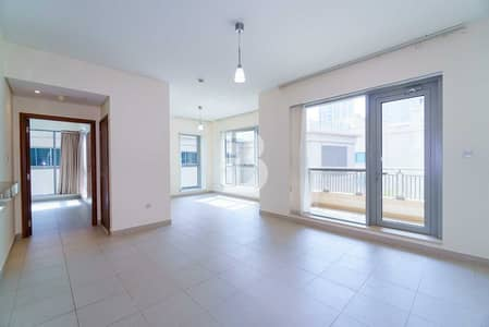 فلیٹ 1 غرفة نوم للبيع في وسط مدينة دبي، دبي - GREAT DEAL /SPACIOUS LAYOUT /BURJ KHALIF VIEW