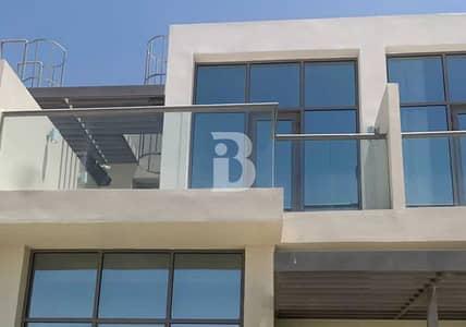 3 Bedroom Townhouse for Rent in Al Furjan, Dubai - HOT DEAL_1 MONTH FREE_VILLA_METRO STATION