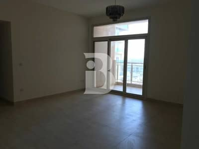 2 Bedroom Apartment for Sale in Al Furjan, Dubai - SPACIOUS | 2 BEDROOM | NEXT TO METRO | CHILLERFREE