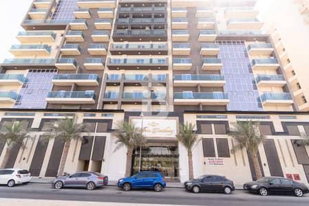 شقة 1 غرفة نوم للايجار في الفرجان، دبي - 1BHK+Store Room/Victoria Residence/Near Metro