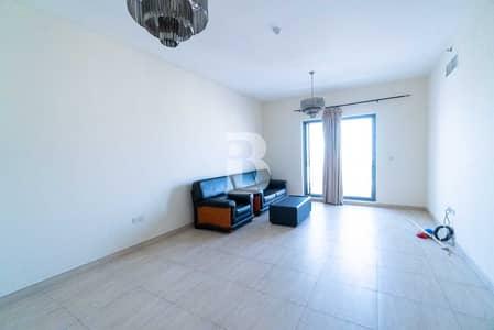 3 Bedroom Flat for Rent in Al Furjan, Dubai - SPACIOUS 3 BHK+MAID  CHILLER FREE  METRO