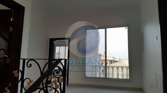5 Bedroom Villa for Rent in Khalifa City A, Abu Dhabi -  Very Spacious