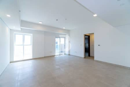3 Bedroom Flat for Rent in Al Furjan, Dubai - 3BHK/Maid Room/Store Room/Closed Kitchen/Pool View