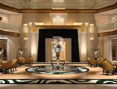 Hotel Apartment for Sale in Dubailand, Dubai - STUDIO APARTMENT l 8% ROI FOR 12 YEARS