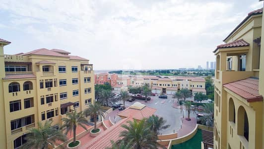 3 Bedroom Flat for Rent in Dubai Festival City, Dubai - Largest 3BHK | Golf Course View | No Comission